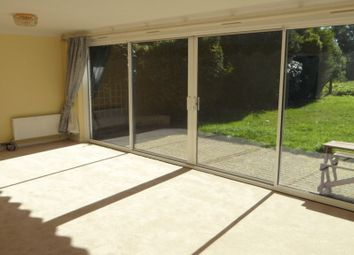 Thumbnail 4 bed detached house to rent in Grange Place, Staines