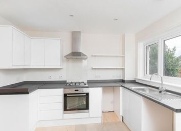 Thumbnail 2 bed semi-detached house to rent in Alnwickhill Drive, Edinburgh