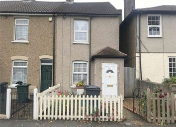 3 bed property for sale in Shepherds Lane, Dartford, Kent DA1