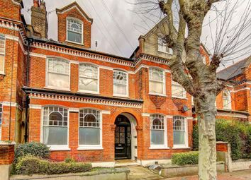 Thumbnail 1 bed flat for sale in 3, Crockerton Rd, London