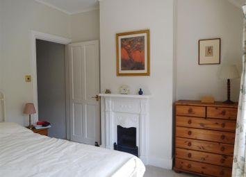 Thumbnail 2 bed end terrace house for sale in High Street, Eynsford, Dartford