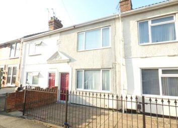 Thumbnail 3 bedroom terraced house for sale in Cheney Manor Road, Swindon, Wiltshire
