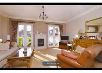 Thumbnail 3 bed terraced house to rent in Robinscroft Mews, Blackheath