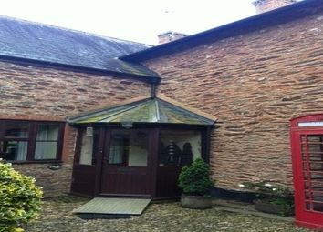 Thumbnail 1 bed property to rent in West Monkton, Nr Taunton, Somerset