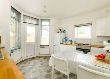 Thumbnail 1 bedroom flat for sale in Lawrence Road, Upton Park