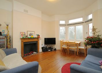Thumbnail 2 bedroom flat to rent in Bolingbroke Grove, Clapham Juntion