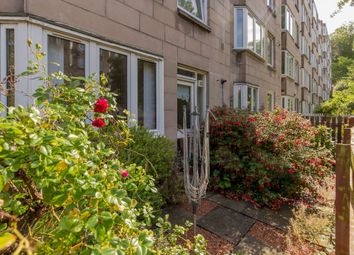 Thumbnail 1 bed flat for sale in 3/4 Saunders Street, Stockbridge