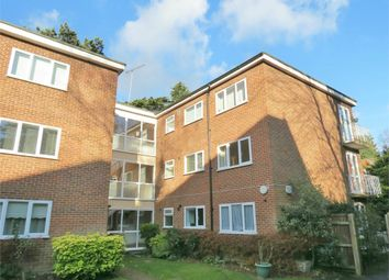 Thumbnail 2 bed flat for sale in Biskra, Langley Road, Watford, Hertfordshire