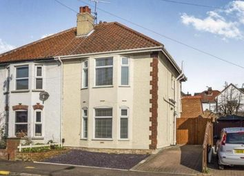 Thumbnail 6 bed property to rent in Whitehall Road, Norwich