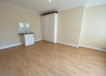 Room to rent in 10 Orchard Road, Birmingham B24