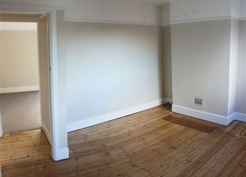 Thumbnail 2 bedroom flat to rent in South Farm Road, Broadwater, Worthing