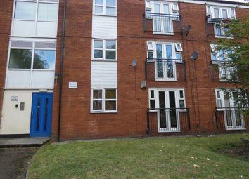 1 bed flat for sale in Beech Terrace, Beech Street, Fairfield, Liverpool L7