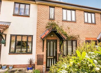 Thumbnail 1 bed property for sale in Smale Rise, Oswestry