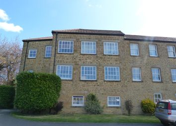 Thumbnail 1 bed flat to rent in Priory Court, West Street, Stoke Sub Hamdon, Somerset