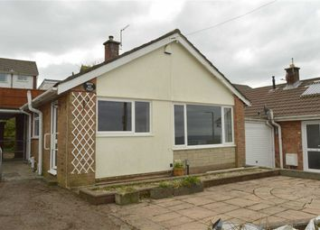 Thumbnail 2 bed bungalow for sale in Maes Yr Efail, Dunvant, Swansea