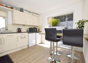 Thumbnail 3 bedroom semi-detached house for sale in Langtoft Road, Stroud, Gloucestershire