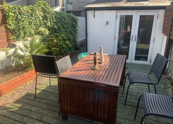 Thumbnail 3 bed property to rent in Iestyn Street, Pontcanna, Cardiff