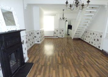 2 bed terraced house to rent in Bardsay Road, Liverpool L4