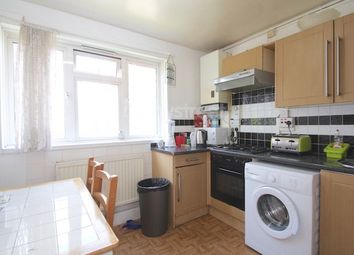 Thumbnail 2 bed flat to rent in Warden Road, Kentish Town