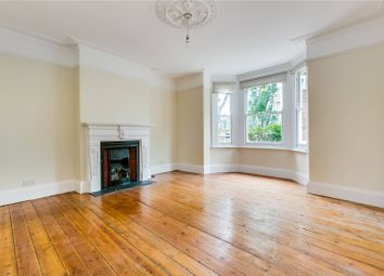 Thumbnail 3 bed flat for sale in Elmfield Mansions, Elmfield Road, London