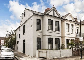 Thumbnail 5 bed property for sale in Tournay Road, London