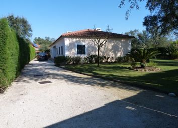 Thumbnail 4 bed villa for sale in 501.1197, Foros De Salvaterra, Portugal