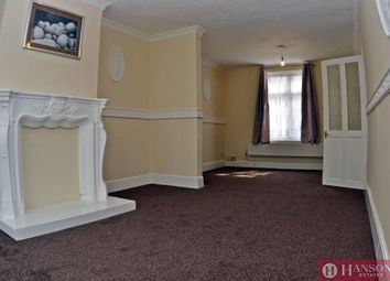 Thumbnail 2 bed flat to rent in Heathway, Dagenham