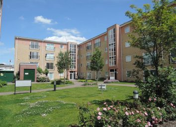 Thumbnail 1 bedroom flat to rent in Avonmore Court, Wolverhampton Road, Walsall