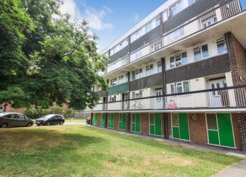 Thumbnail 3 bed maisonette for sale in Sheephouse Way, New Malden