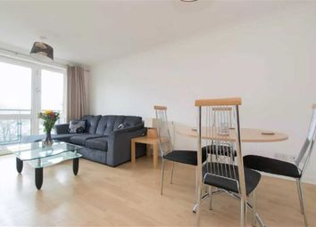 Thumbnail 2 bed flat to rent in Taplow, Swiss Cottage, London