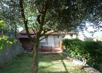 Thumbnail 3 bed town house for sale in Verni, Gallicano, Lucca, Tuscany, Italy