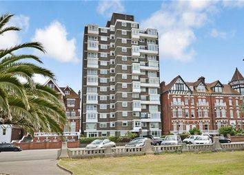 Thumbnail 1 bed property to rent in Clarence Parade, Southsea