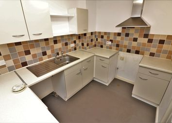 Thumbnail 3 bed terraced house to rent in Amsterdam Way, Toftwood