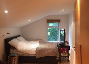 Thumbnail Room to rent in Borthwick Road, London