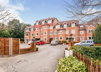 1 bed property for sale in Merryfield Court, Waterloo Road, Tonbridge, Kent TN9