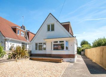 3 bed detached house for sale in Mill Lane, Poole, Dorset BH14