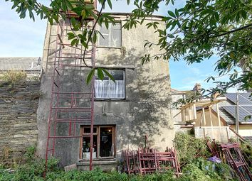 Thumbnail 5 bed town house for sale in Pike Street, Liskeard