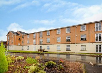 Thumbnail 2 bedroom flat to rent in Dell Road, Shawclough, Rochdale