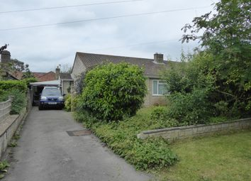 Thumbnail 3 bed semi-detached bungalow for sale in Waverley Close, Somerton