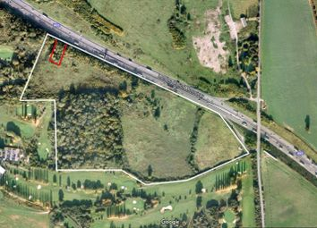 Thumbnail Land for sale in Land Adjacent To Mount Road, Theydon Mount, Essex