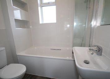 Thumbnail 1 bedroom flat to rent in Merivale Road, Harrow