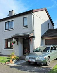 3 bed town house for sale in 4 Radcliffe Close, Port Erin IM9