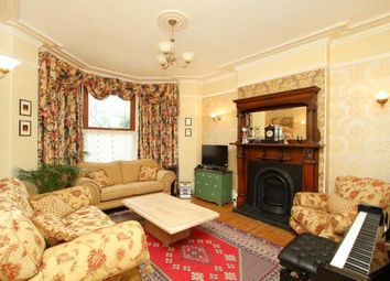Thumbnail 5 bed semi-detached house for sale in Granville Road, Norfolk Park, Sheffield