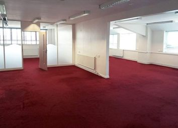 Serviced office to let in Richfield Avenue, Reading RG1