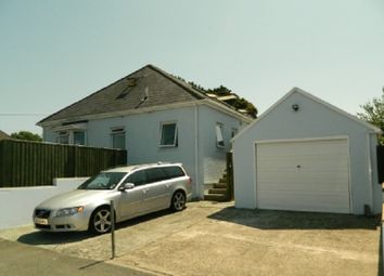 Thumbnail 1 bed flat to rent in 74A Pembroke Road, Haverfordwest, Pembrokeshire.