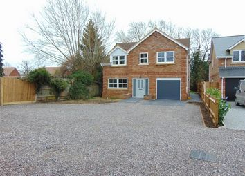 5 bed detached house to rent in Grovelands Road, Spencers Wood, Reading, Berkshire RG7