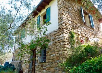 Thumbnail Country house for sale in Località Vourizè, Baiardo, Imperia, Liguria, Italy