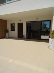 Thumbnail 2 bed bungalow for sale in Molino Del Chirrete Lo Pagan, San Pedro Del Pinatar, Spain
