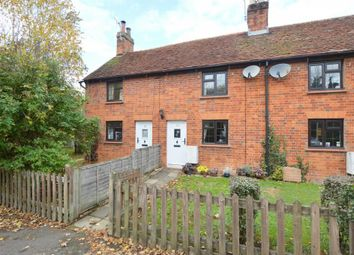 Thumbnail 2 bed cottage to rent in River Lane, Milton Earnest