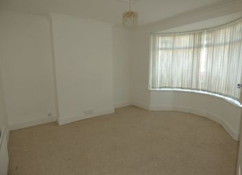 Thumbnail 2 bed flat to rent in Vimy Avenue, Hebburn